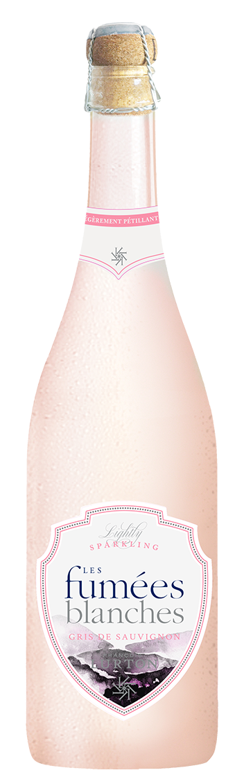 Grands vins - Nizas